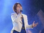 展鐵肺唱功被疑播CD 李佳薇「落詞」證明唱現場