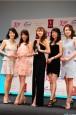 日本美魔女大賽 43歲成熟美主婦奪冠