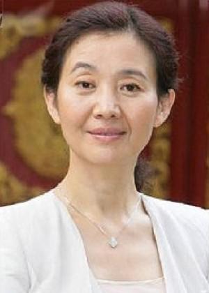 中國高官妻沉迷性愛 強姦央視帥哥前主播