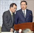 葉匡時保證 不推郵儲金投資中國