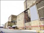 〈廢核救家園〉台電創燃料棒延役 核一險上加險