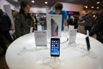 蘋果俄羅斯線上商店重新開張 價格差很多