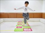 為體態顧健康 培養孩子「正確姿勢」