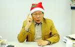 《TAIPEI TIMES 焦點》 Council rebuts Ko's criticism of '1992 consensus'