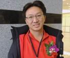國民黨議員陳漢清 才上任就起訴