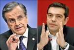 希臘若變天 恐脫離歐元區