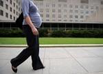 研究:孕婦多吃魚 促胎兒發展更健全
