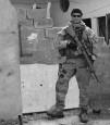 《美國狙擊手》主人翁:後悔沒殺更多人