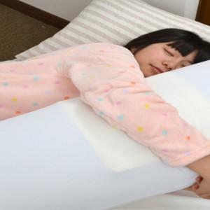 空虛寂寞覺得冷?  來一個有保暖功能的空氣抱枕吧!