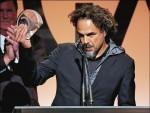 《美國製片公會獎》小布抱遠見獎 鳥人奪最佳電影製片獎