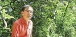 【書與人】年紀大是滿好的事 - 林俊頴談《某某人的夢》