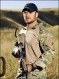 美國狙擊手:後悔在伊拉克殺太少人