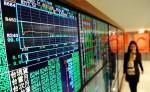 台股三大法人買超91.63億 外資買超90.32億