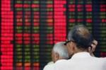 標普:中國企業財務槓桿達上限 陷入債務疲勞