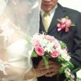 「月薪沒7萬怎麼嫁?」 達標者6成逾40歲