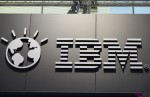 傳展開大裁11萬員工計畫 IBM 駁斥:少於1萬人