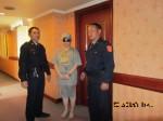 精障女離家二年 警清查飯店意外尋回