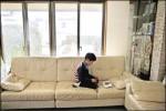 〈廢核救家園〉家回不去 福島災民控訴多