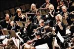 指揮大師沙隆年&愛樂管弦樂團 國際交響盛宴
