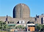 馬不棄核又談非核 被譏核電上癮