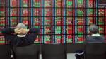 台股盤前》擔心歐洲情勢 台股高檔震盪