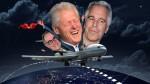 安德魯王子、柯林頓再爆性醜聞 曾飛往「性奴島」