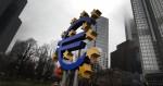希臘反撙節派掌權 決戰債務協商