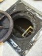 又有新政!北市府成立管線中心 挖管線將全面監控