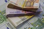 歐元兌台幣創12年新低 歐系車暫不降價