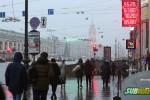 俄國經濟寒冬!主權評等遭降至垃圾級