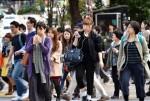 世銀東亞都市化報告 台北名列25大城市之一