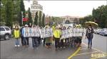 秀林公所29名約聘員被裁 要求復職