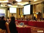 全國教育局長會議 吳思華:少子化挑戰各縣市