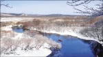在大地盡頭與自然相遇─北海道知床半島