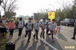 台灣學生「欠缺企圖心」?