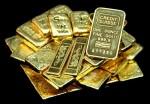 俄提高黃金儲備 已達3880萬英兩