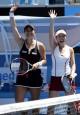 澳網》睽違8年 詹詠然3度爭奪大滿貫女雙冠軍