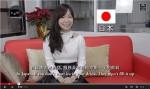 外國人眼中台灣才有的 去冰飲料「阿莎力」加滿