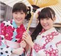AKB48內鬥!表面是姐妹背地咒:去死