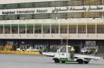 杜拜航空遭槍擊案 疑民間鳴槍慶賀造成