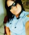 女警穿制服拍自慰照 淫照流出遭停職