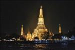〈實現我的旅遊夢〉行走邊境─泰柬越公益壯遊