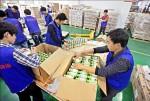 中國官方公告 阿里巴巴專賣假貨