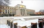 年中升息態度 Fed可能轉向鴿派