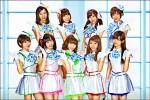 日本動漫音樂祭 逾30聲優4月開唱