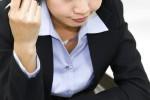 不滿遭解雇 女帶走公司企劃書挨告