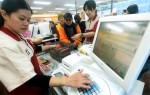統一超:部分門市今年2月起提供人民幣兌換台幣服務