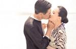請問嘉玲 為什麼吻他這麼駕輕就熟!