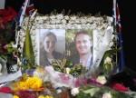 雪梨挾持事件驗屍報告 女人質死於警方槍下
