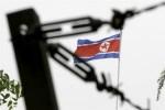 美智庫分析:北韓疑重啟核反應爐
